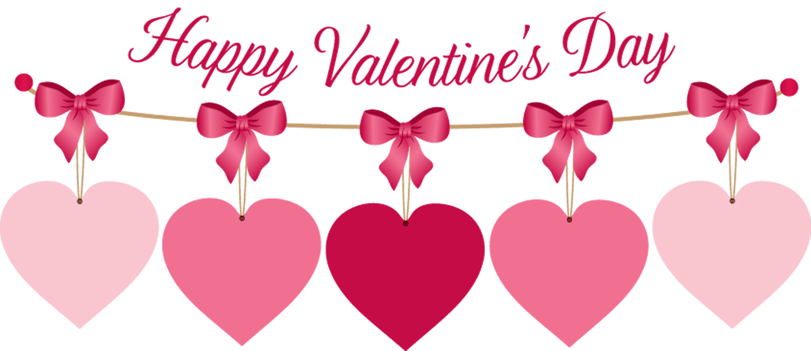 Images Quotes Wallpaper Wishes Valentines Day Clipart Happy Valentines Day Happy Valentines Day Clipart