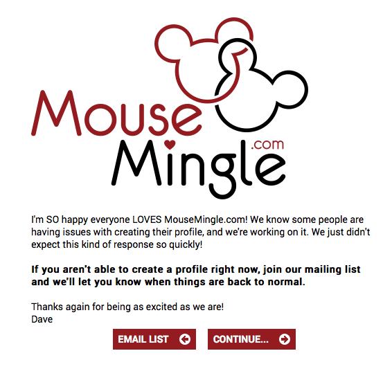 magiske dating sites