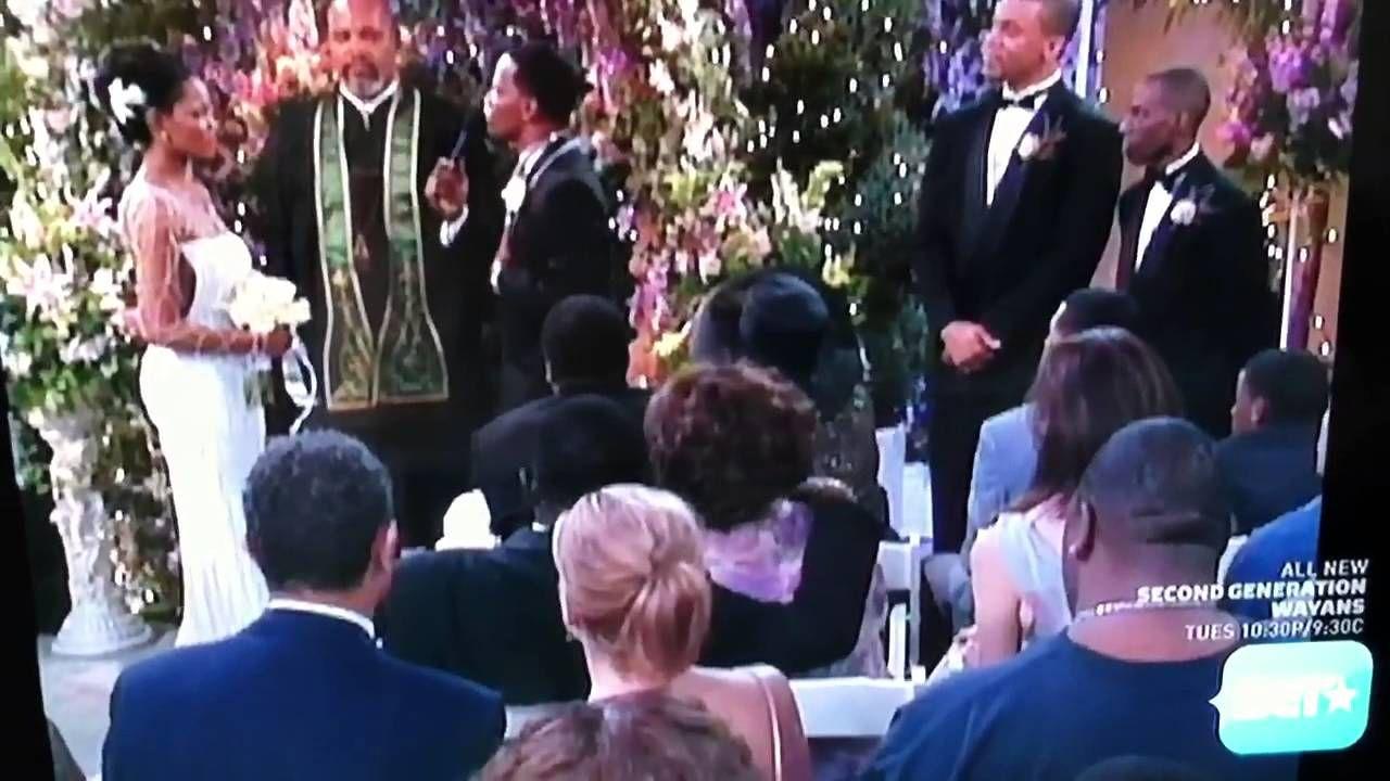 Jamie Foxx Wedding Song Wedding Movies Wedding Songs Wedding Music