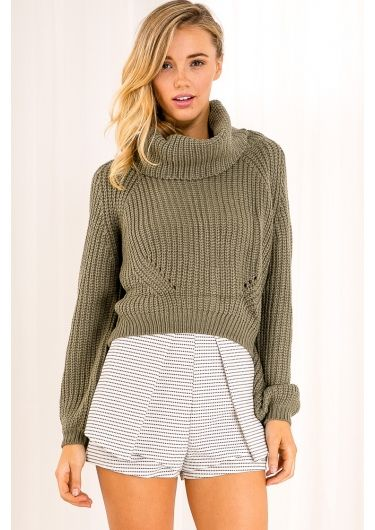 http://stelly.com.au/16700-86120-thickbox/poached-pear-womens-knit-jumper-khaki.jpg