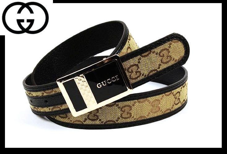 b511682a67c replica mens gucci belts -21