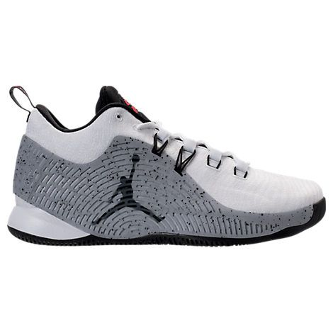X Basketball Shoes - 854294 854294-103| Finish Line