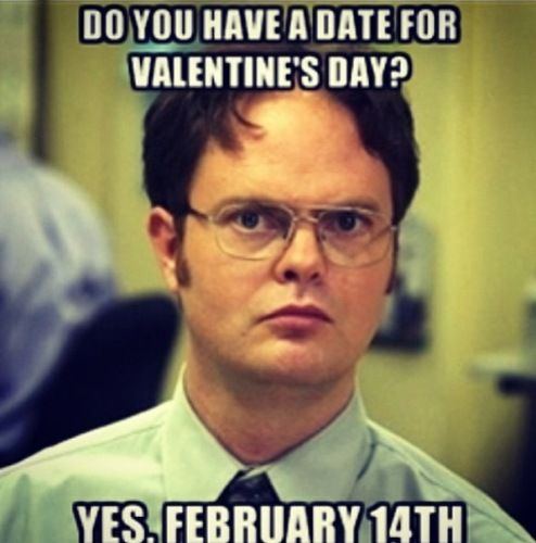 Funny Valentines Day Memes For Best Friends Boyfriends And Girlfriends To Laugh Out Loud And Enjoy On Feb 14th Valentines Day Memes Valentines Memes Humor