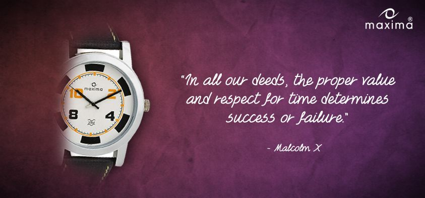 Watch Time Quotes At Quote Of The Day Time Quotes Time Quotes