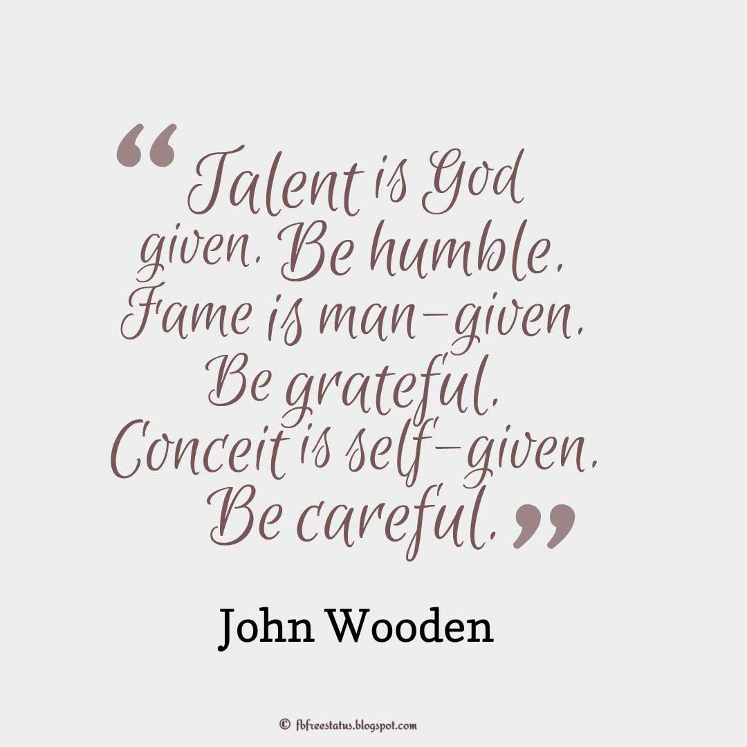 Talent Quotes Talent Quotes Pinterest Talent Quotes Quotes