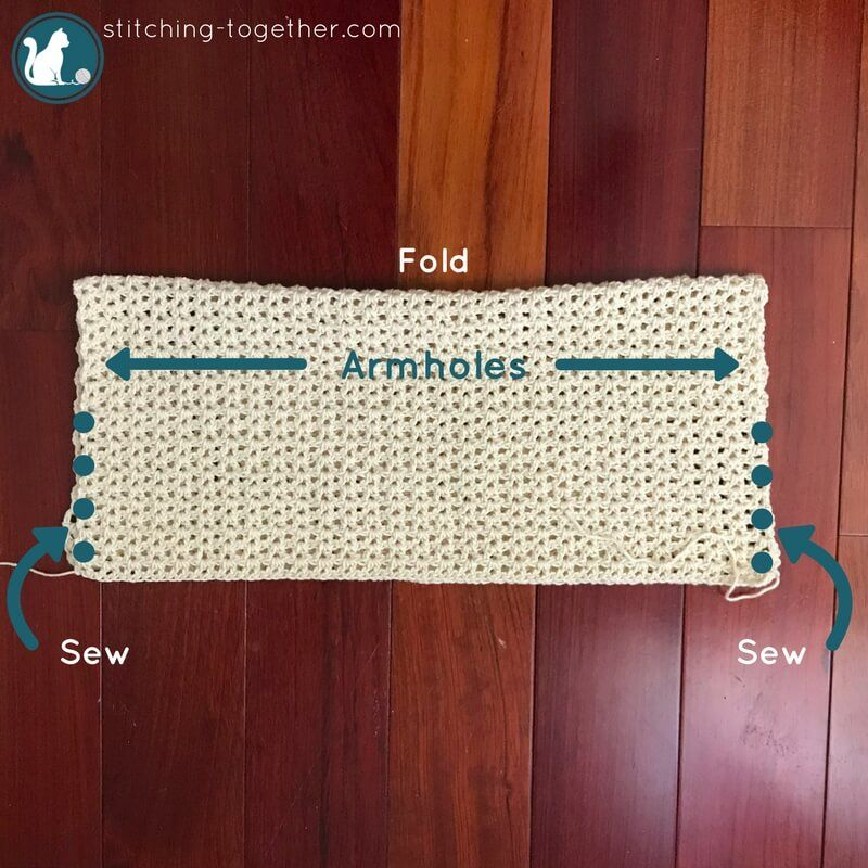 Crochet Toddler Cocoon Shrug | Pinterest | Suéteres de crochet ...