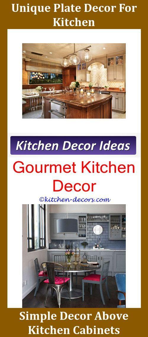 Kitchen Christmas Decor Pinterest Betty Boop Best Decorating Trends Elegant Counter Caffe Latte