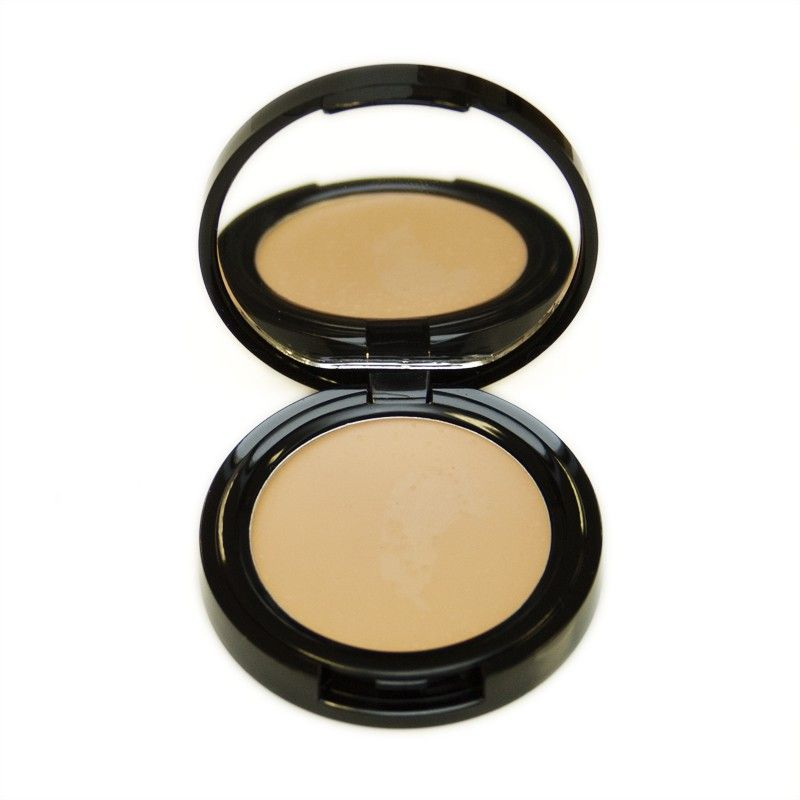 Eve Pearl Salmon Concealer & Treatment - Light