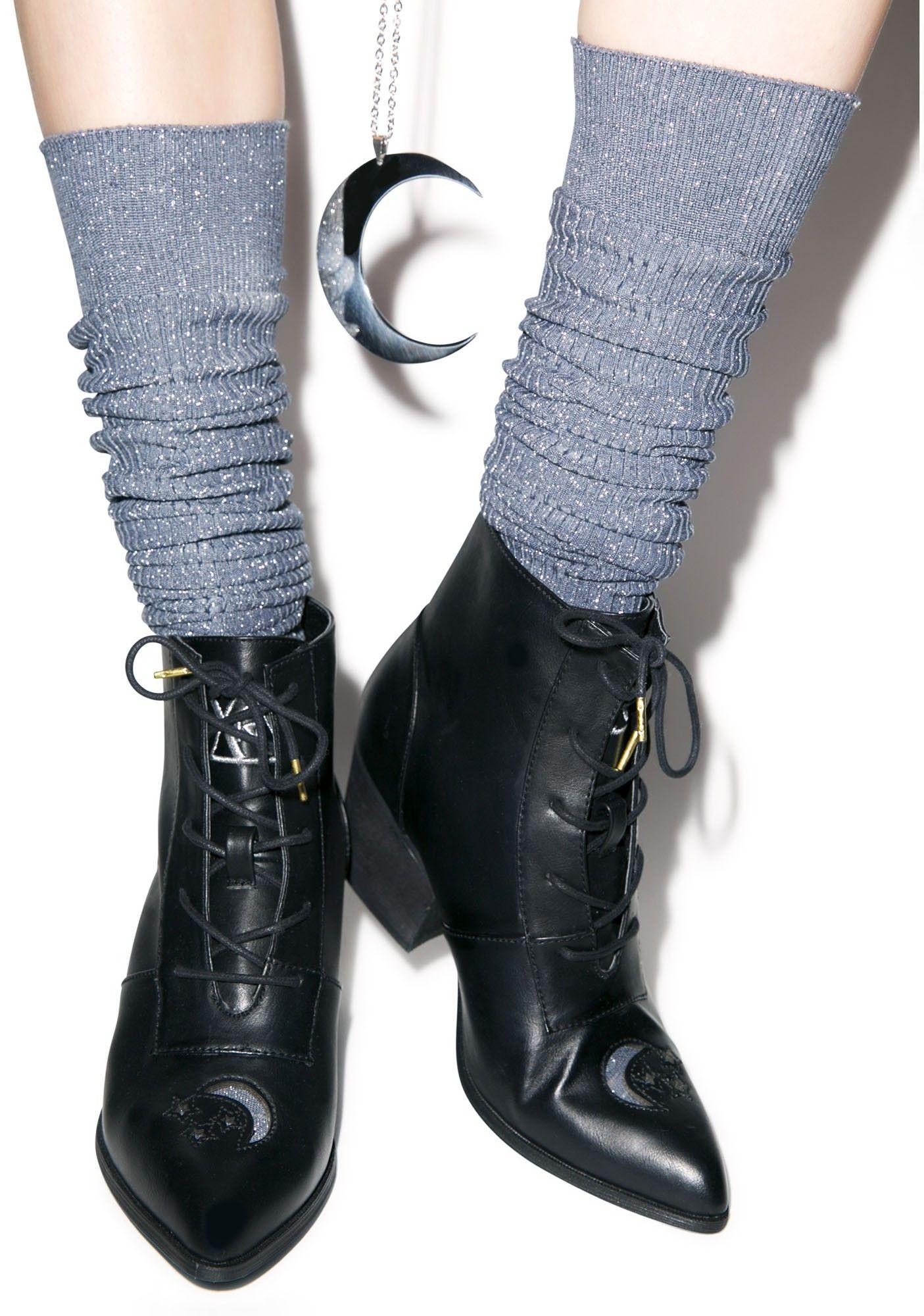 44e68a107d5b Y.R.U Aura Boot