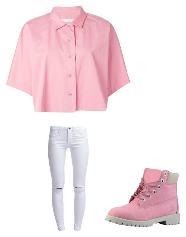 """"""""""" by melodyleighmitchell on Polyvore"""