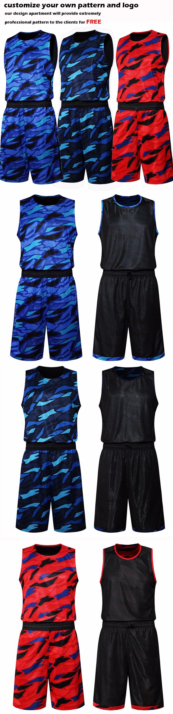 2 Color Printed Uniforms Design Best Basketball Jersey Design Buy Best Basketball Jersey Design Uniforms Basketball Best Basketball Jersey Design Product On A Jersey Fashion Best Basketball Jersey Design Jersey Design