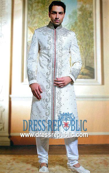 Style Drm1075 Product Code Drm1075 By Www Dressrepublic Com Keywords Sherwani Online Shops Dubai Uae Designer Sherwa Mens Sherwani Sherwani Indian Wear