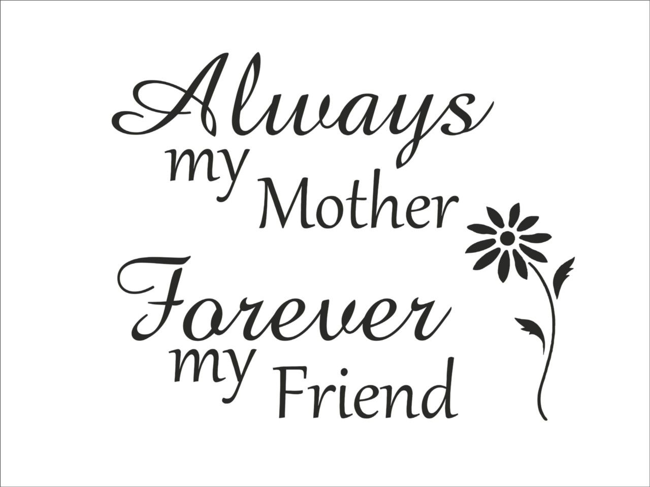 Specials With Images Mother Quotes Love You Mom Quotes