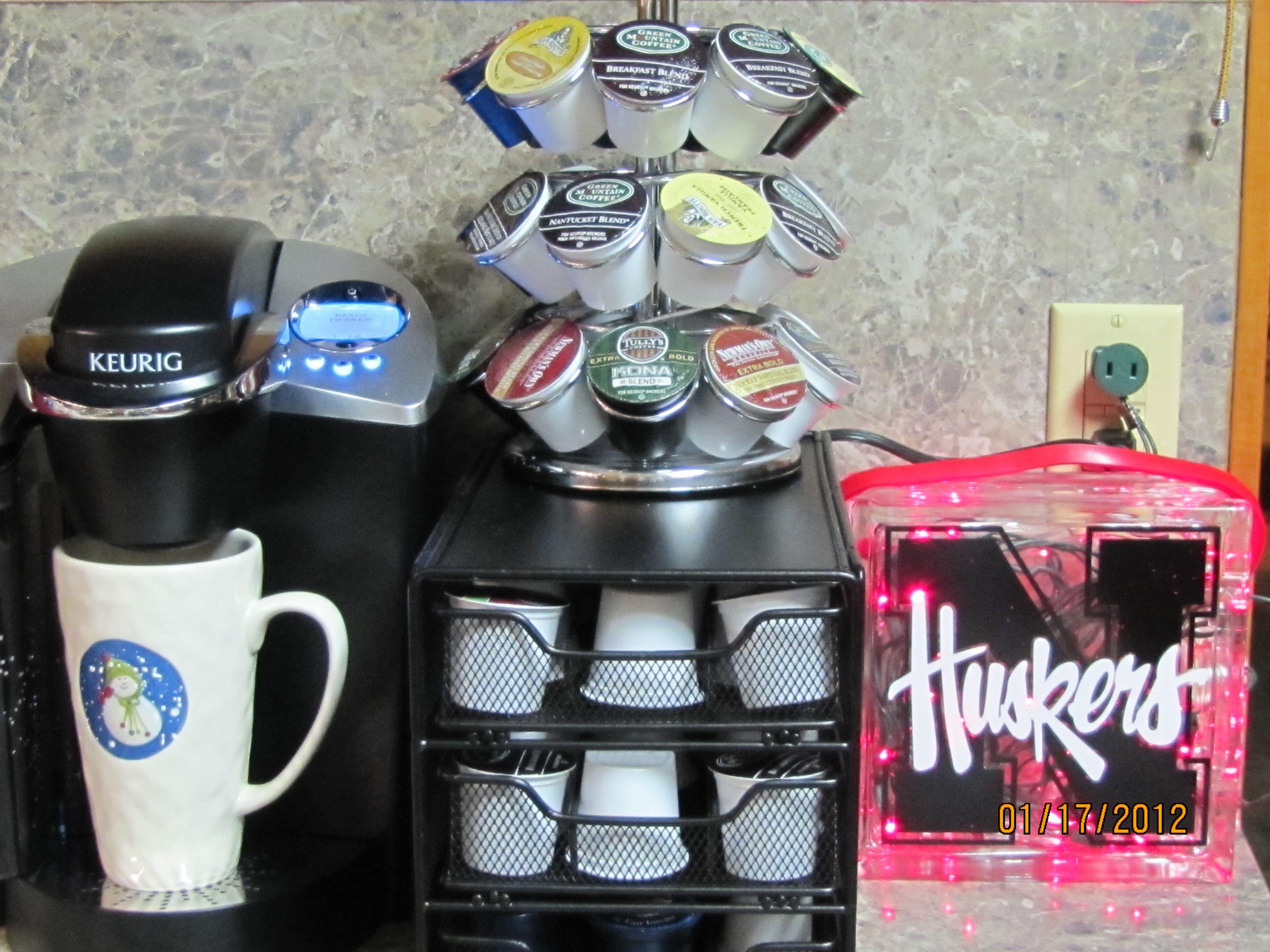 nespresso gift card canada