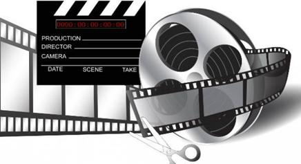 Zaman Now Banyak Tersedia Aplikasi Edit Video Terbaik Di Laptop Windows 7 Windows 10 Juga Apli Free Video Editing Software Video Editing Software Video Editing