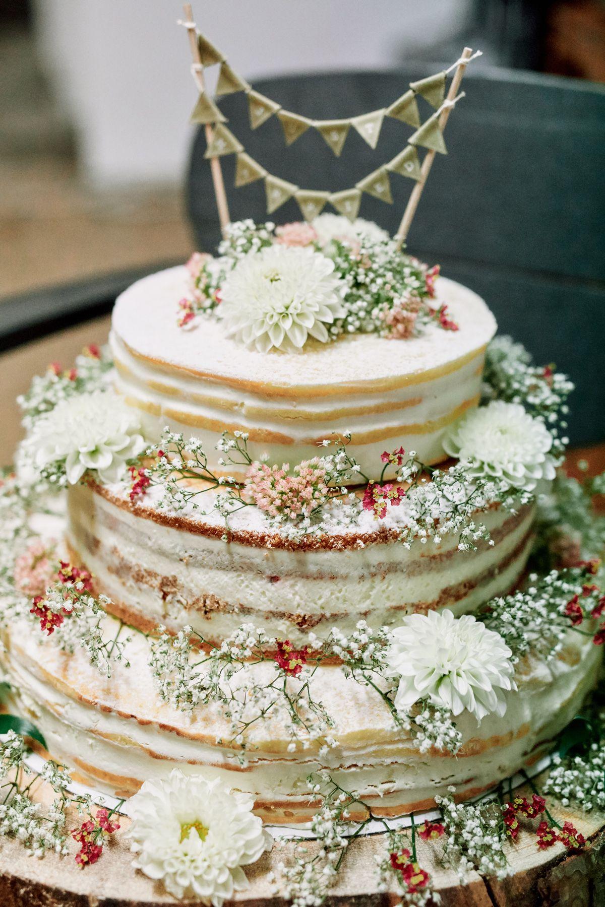 originelle landhaushochzeit mit vw bulli hochzeitstorte wedding cake pinterest. Black Bedroom Furniture Sets. Home Design Ideas