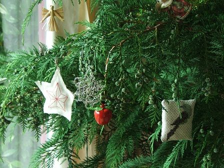 cute homemade ornaments \u0027tis the season Pinterest Ornament