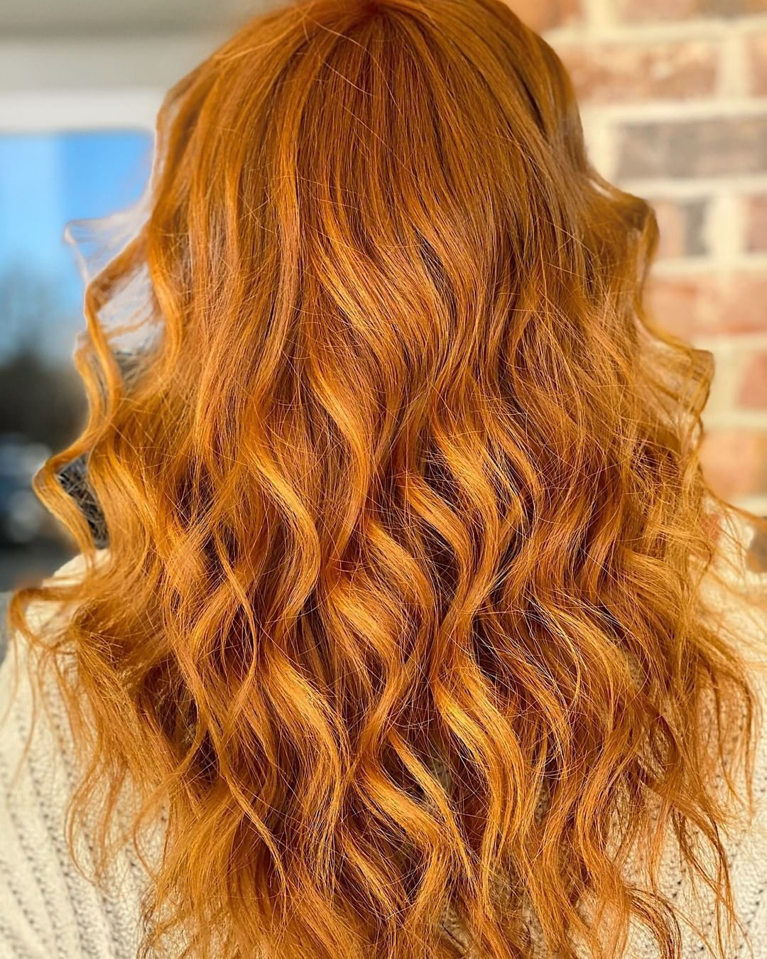 """Laura Magruder 