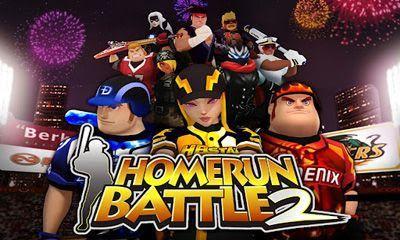 Homerun Battle 2 Mod Apk Download – Mod Apk Free Download For