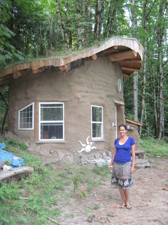 building a house in oregon