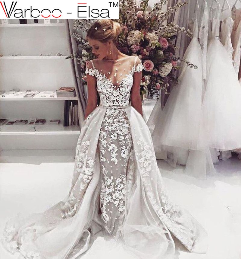 Pin Di Zoe Mccarthy Su Wedding Wedding Dresses Lace Weddings E