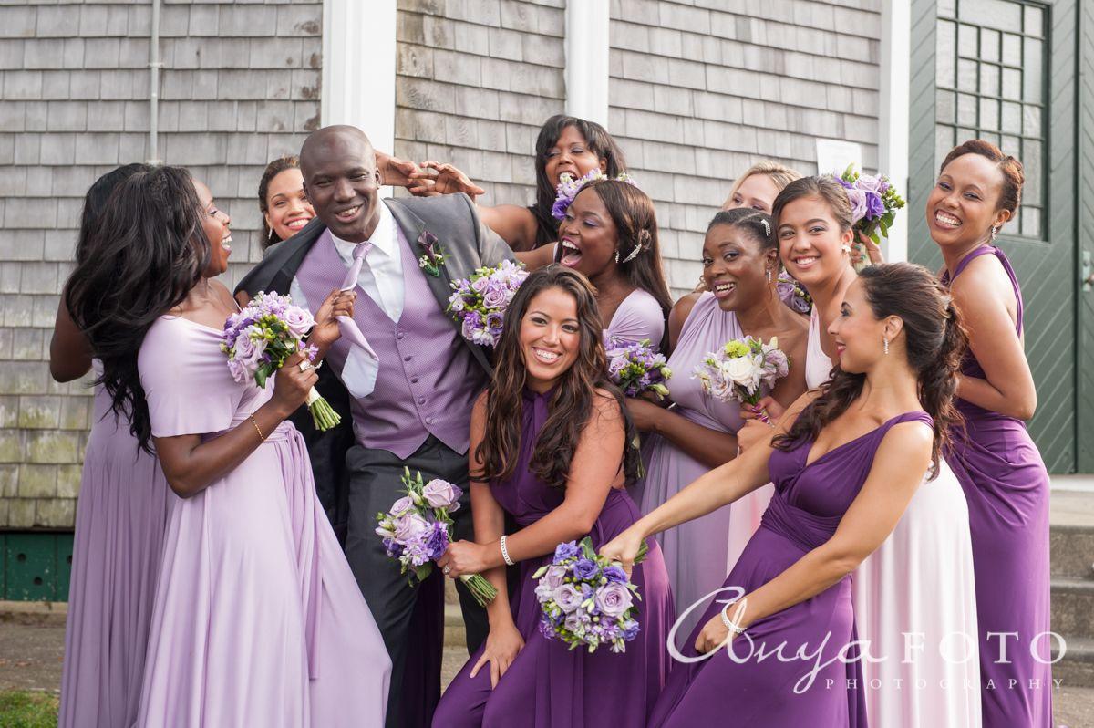 Anyafoto Com Bridesmaids Bridesmaid Dresses Dark Purple Bridesmaid Dresses Dark Purple Bridesmaid Dresses Bridesmaid Dresses Light Purple Bridesmaid Dresses [ 798 x 1200 Pixel ]