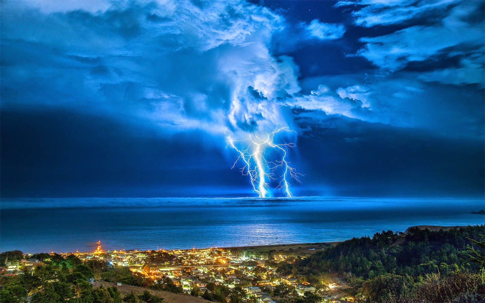 Lightning Backgrounds Android Apps on Google Play 1920