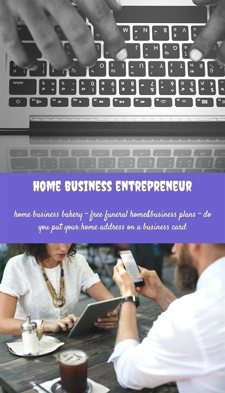 home business entrepreneur_175_20180713054310_25 best at #home