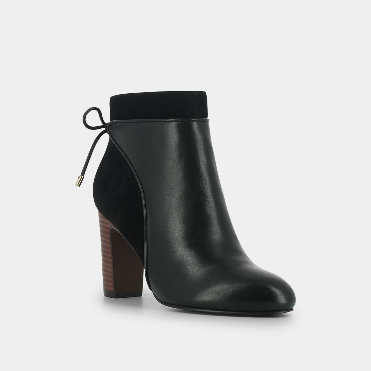 Acheter des chaussures à la mode Jonak Bottines à talons