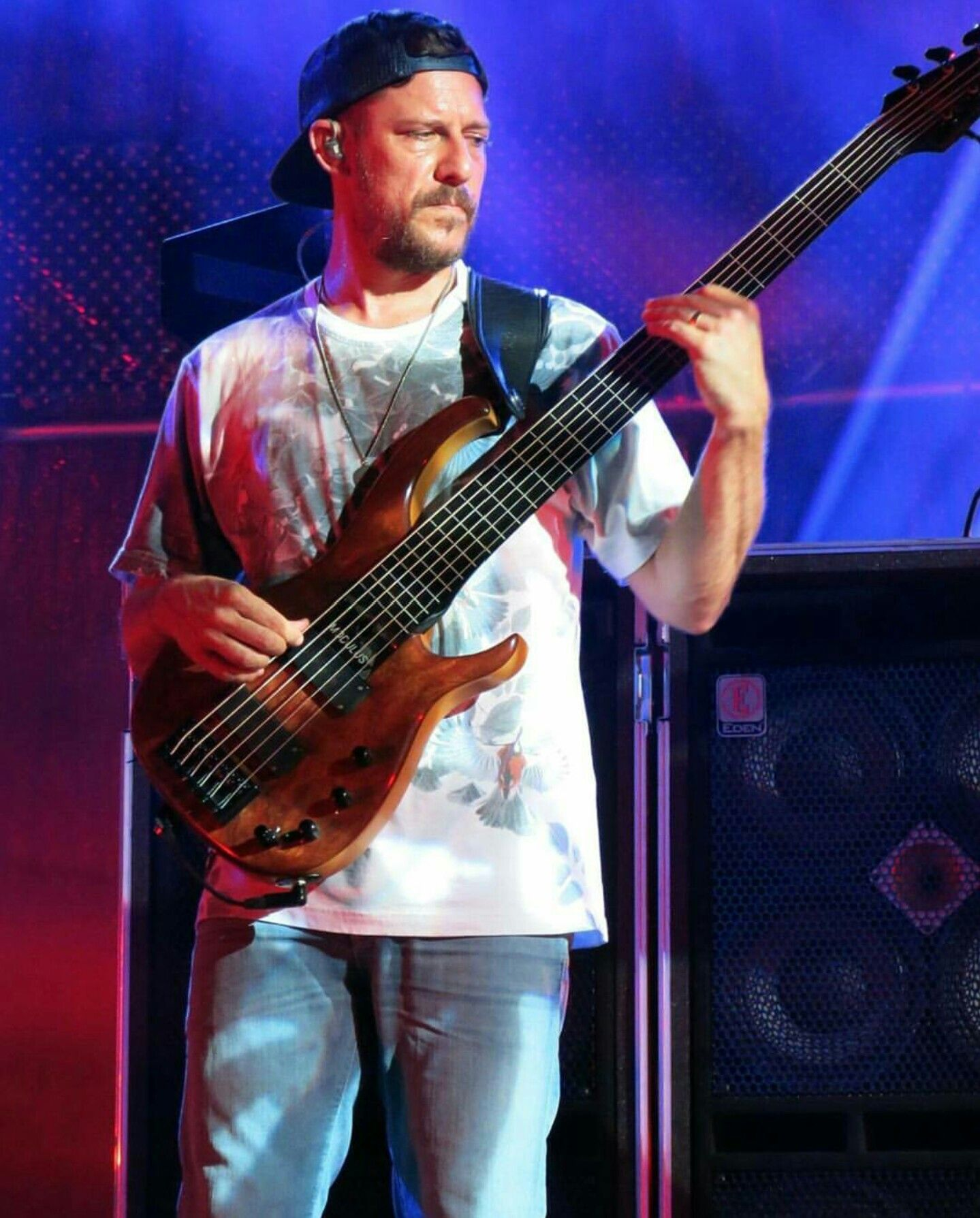 MUST Love DAVE! | Dave matthews, Music instruments, Dave