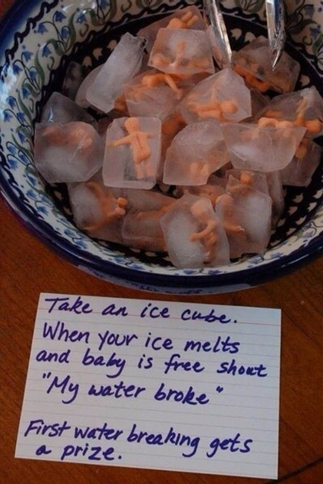 Baby Shower Game Ideas 14 Pics Now This Is The Kind Of Game I