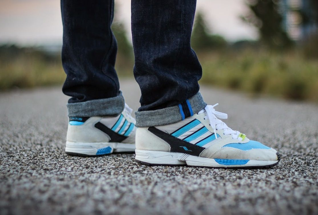 zx1000 adidas