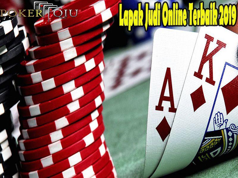 Pin On Pokerqiu