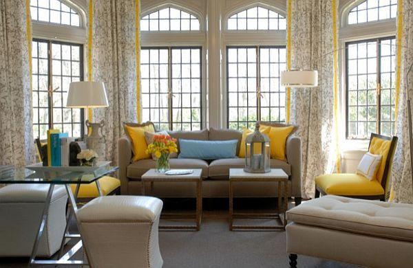 Garden Inspired Living Room Ideas Wohnzimmer Modern Wohnzimmer Design Innenarchitektur