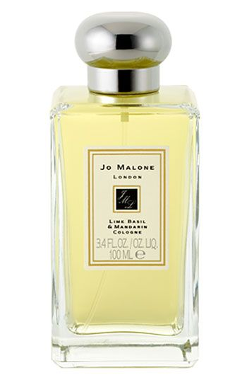 Jo Malone London™ Lime Basil & Mandarin Cologne | Perfume