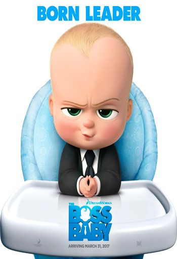 The boss baby watch kostenlos online deutsch kucken
