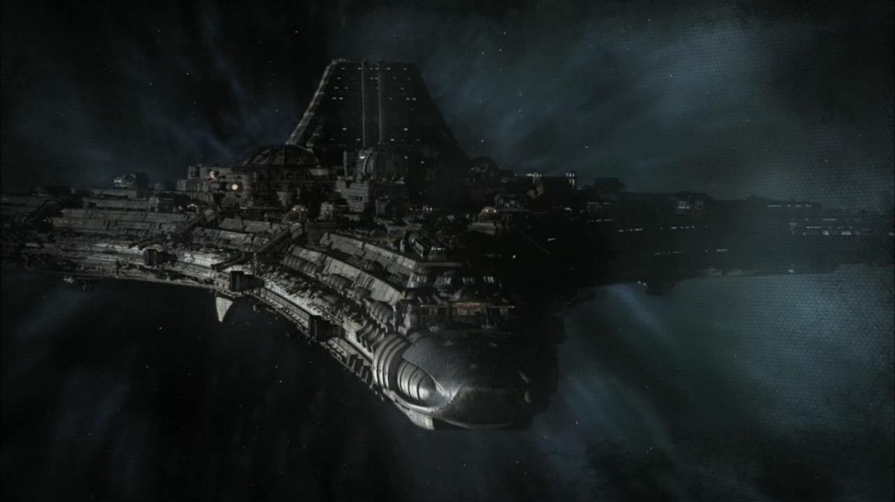 Pin on Stargate SG-1