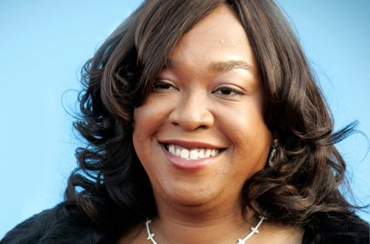 President Obama Appoints Shonda Rhimes, creator and producer of Grey's Anatomy, Grey's Anatomy, and Scandal to an Important Position... The Kennedy Center Board of Trustees. YGG! 2TU!