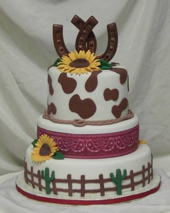 Cool Country Girl Cake Country Girl Cakes Cute Birthday Cakes Sweet Funny Birthday Cards Online Elaedamsfinfo