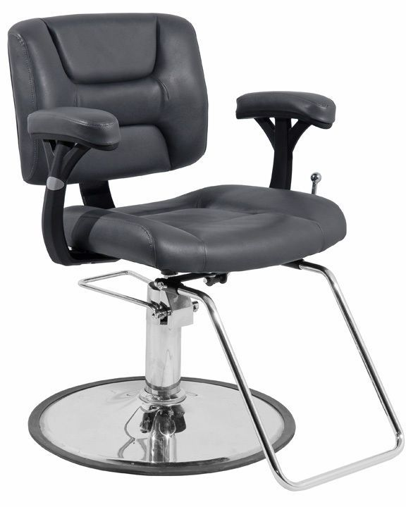 Salon Chairs And Dryers Chair Top Bottom It