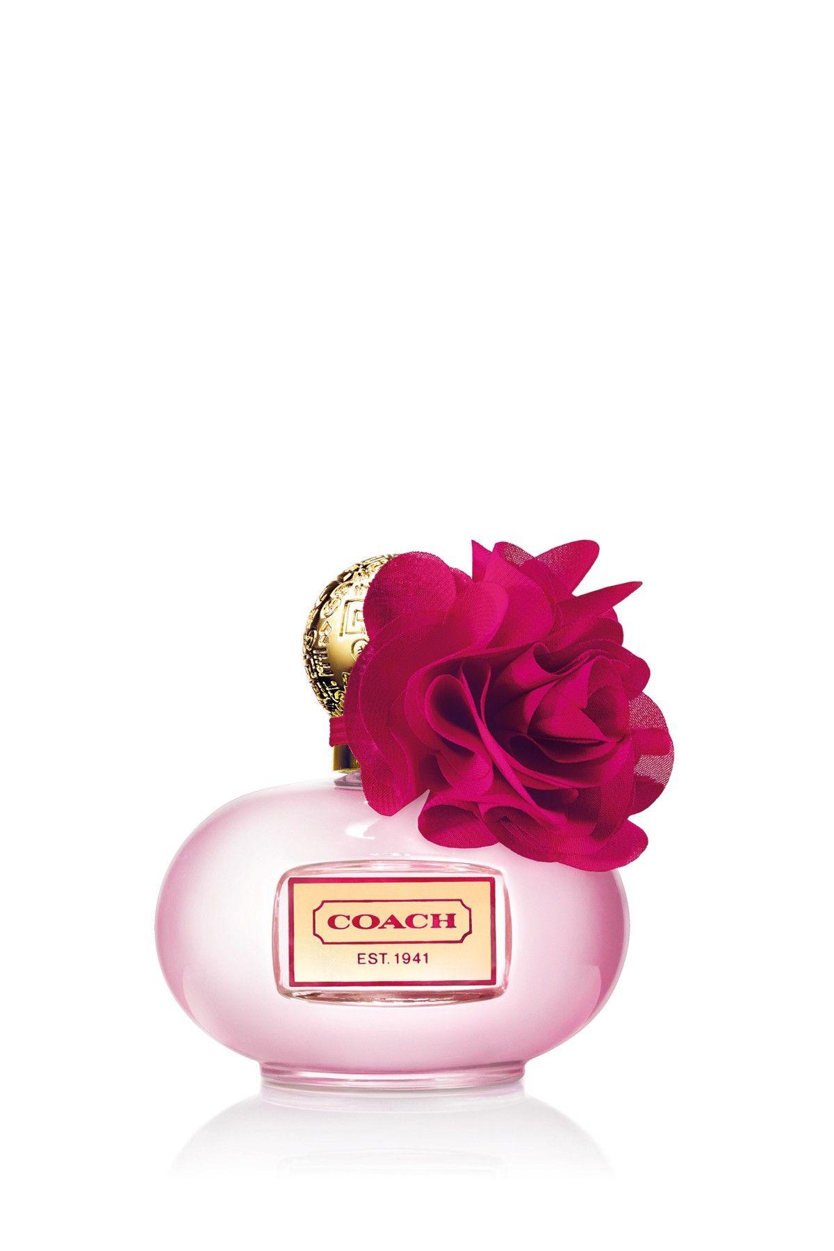 Poppy Freesia Blossom Eau De Parfum Mom Mothers Day Pinterest