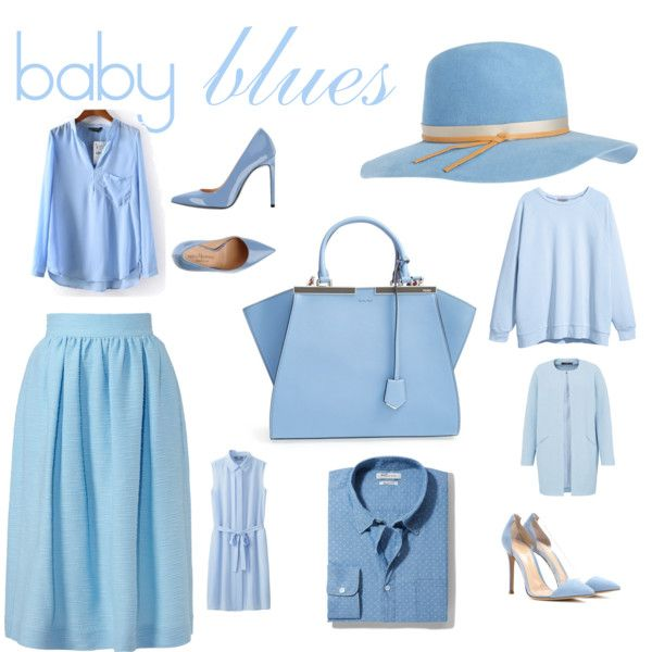 A fashion look from March 2015 featuring Uniqlo dresses, MANGO tops and H&M sweatshirts. Browse and shop related looks.