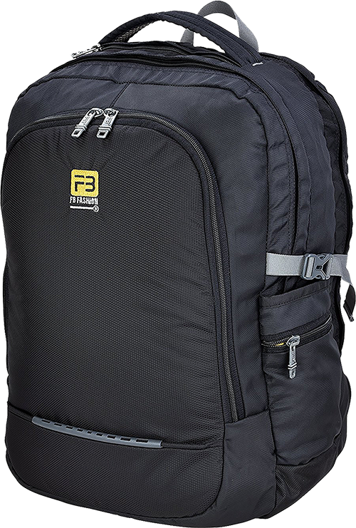 4a4fb8f3af0428 Which is the best, most spacious backpack, with a rain cover and ...