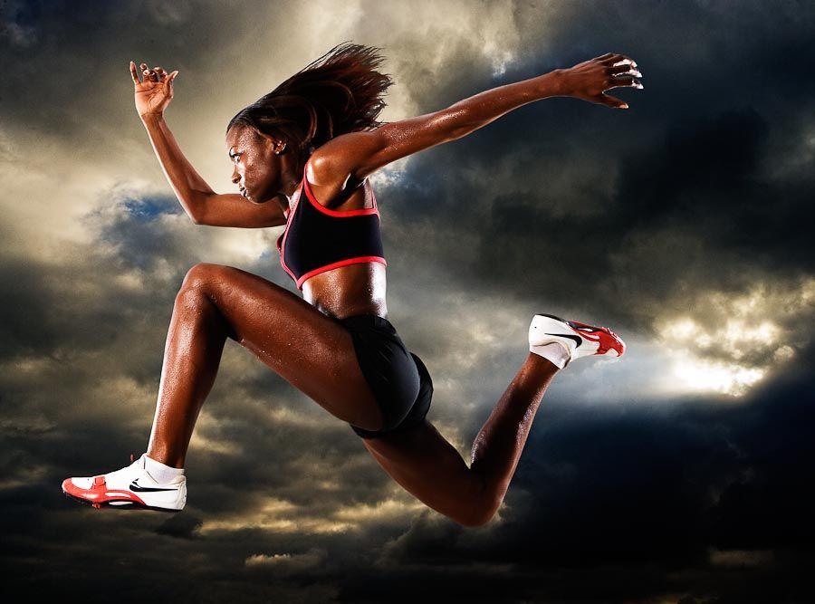 Http Www Photobusiness Com Ssp Director Albums Album 8 Lg Sports Photography 02 Jpg Sports Photography Sport Portraits Sport Photography