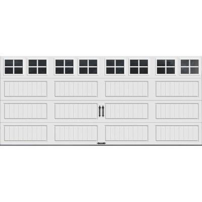 Access Denied Garage Doors Garage Door Insulation Garage Door Design