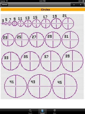 Circle Chart Minecraft blueprints, Minecraft school and Chart - copy blueprint start animation