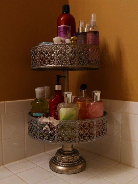 Pin by Natalie Ansell on ORGANIZATION in 2018 Pinterest Bathroom