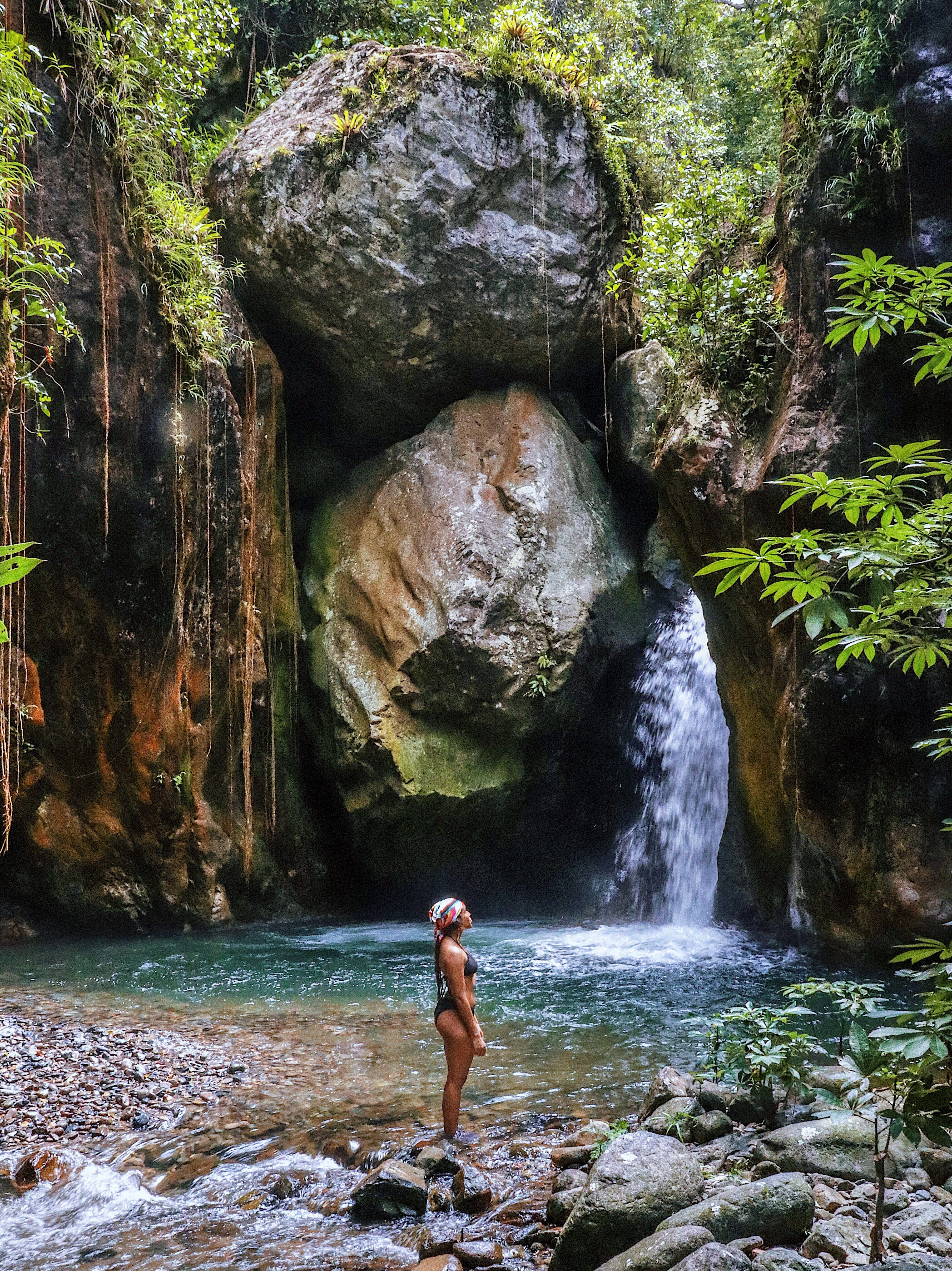 Solsea Travel Panama Para Aventureros Panama Travel Beautiful Places To Travel Panama City Panama