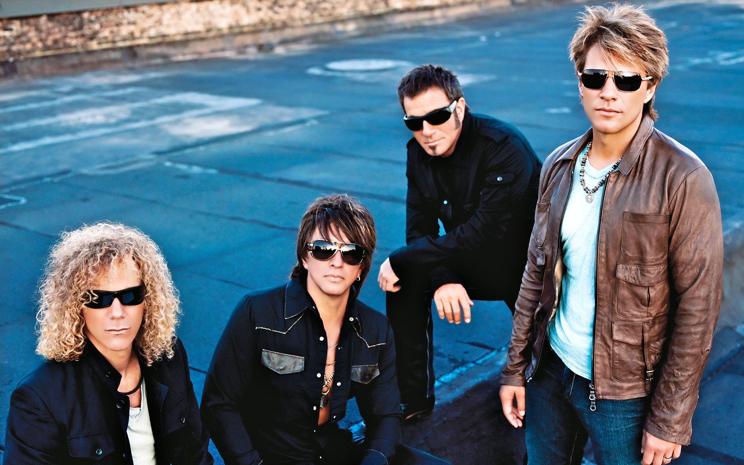 Bon Jovi | Rock & Roll One For the Money | Pinterest | Bon jovi