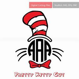 Download Pin on dr. suess